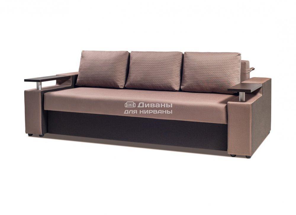 Марсель - мебельная фабрика Daniro. Фото №1. | Диваны для нирваны