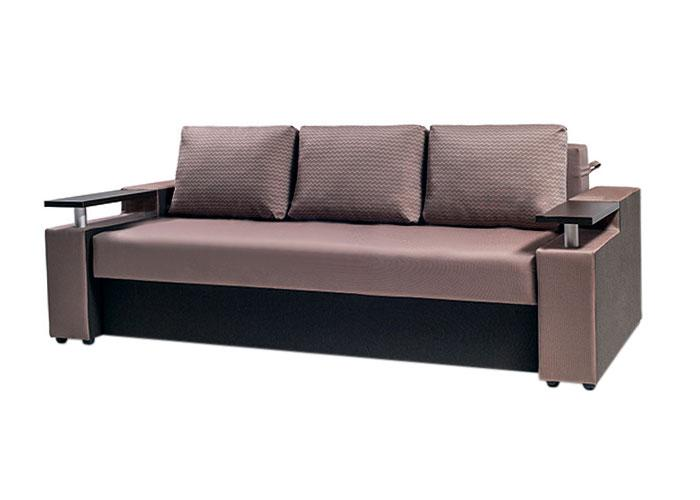 Марсель - мебельная фабрика Daniro. Фото №5. | Диваны для нирваны