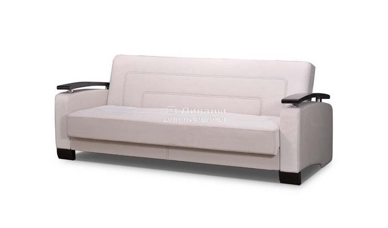 Карінгтон-7 - мебельная фабрика Лівс. Фото №3. | Диваны для нирваны