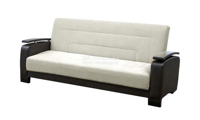 Карингтон - 7 - мебельная фабрика Ливс. Фото №2. | Диваны для нирваны