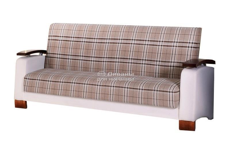 Карингтон - 7 - мебельная фабрика Ливс. Фото №1. | Диваны для нирваны