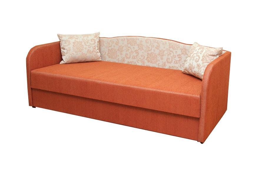 Василек-2 - мебельная фабрика Катунь. Фото №7. | Диваны для нирваны