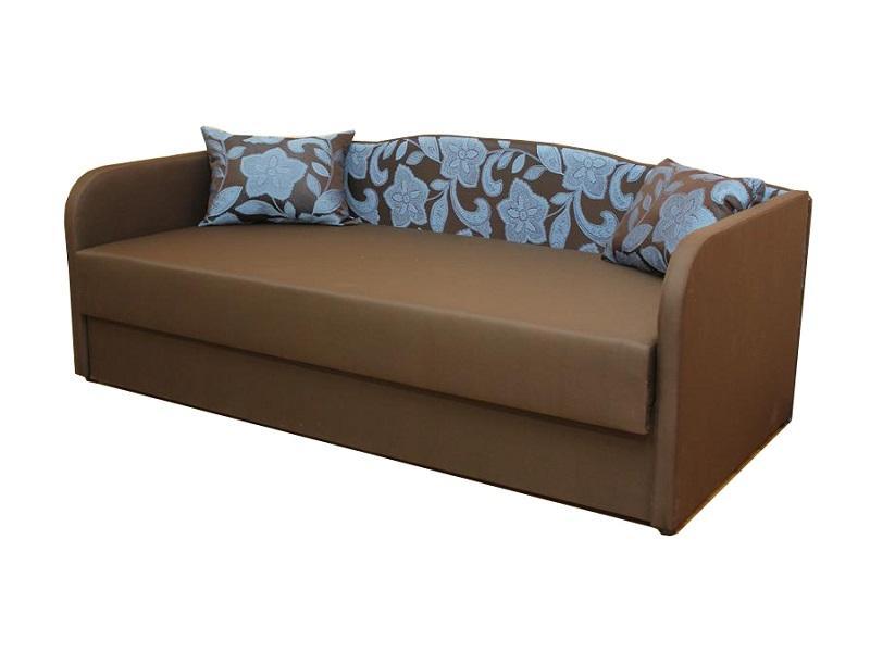 Василек-2 - мебельная фабрика Катунь. Фото №8. | Диваны для нирваны
