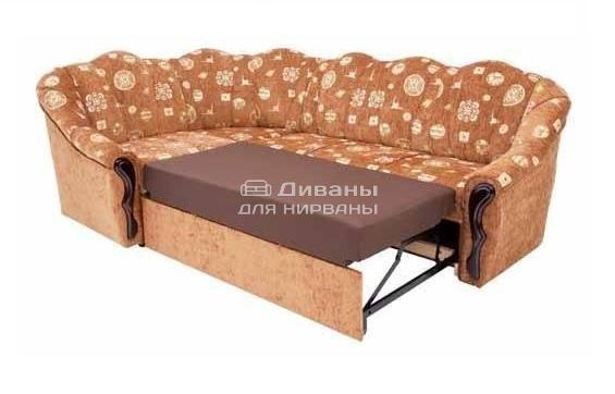 Оксамит - мебельная фабрика Daniro. Фото №2. | Диваны для нирваны