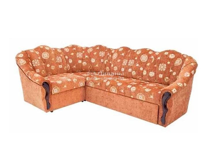 Оксамит - мебельная фабрика Daniro. Фото №1. | Диваны для нирваны