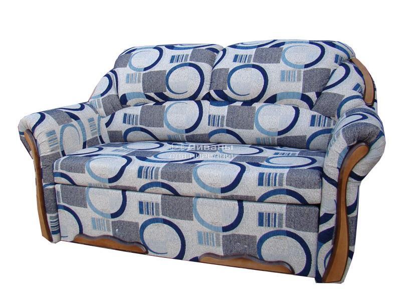 Бостон-2 - мебельная фабрика Віка. Фото №10. | Диваны для нирваны