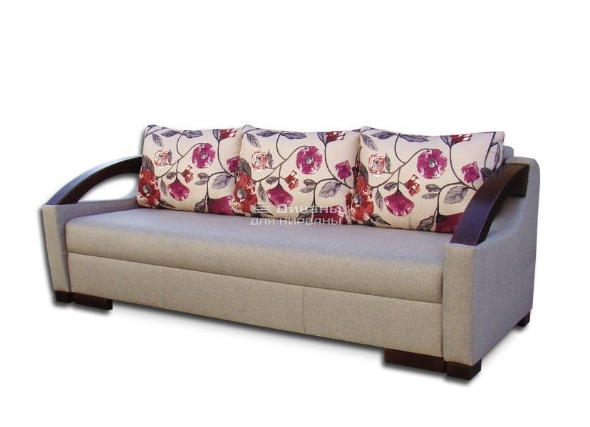 Севилья - мебельная фабрика Вика. Фото №3. | Диваны для нирваны