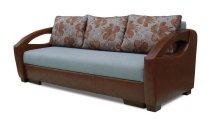 Севилья - мебельная фабрика Вика | Диваны для нирваны