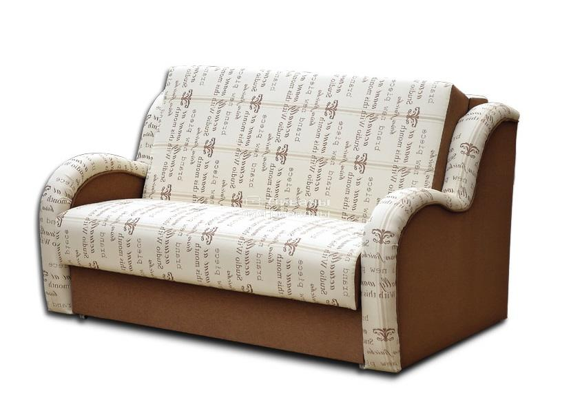 Едвін - мебельная фабрика Віка. Фото №2. | Диваны для нирваны