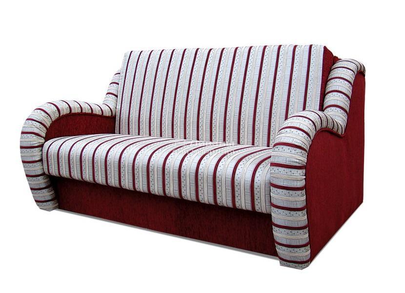 Едвін - мебельная фабрика Віка. Фото №3. | Диваны для нирваны