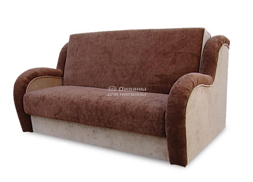Едвін - мебельная фабрика Віка. Фото №5. | Диваны для нирваны