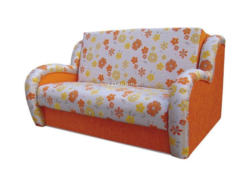 Едвін - мебельная фабрика Віка. Фото №6. | Диваны для нирваны