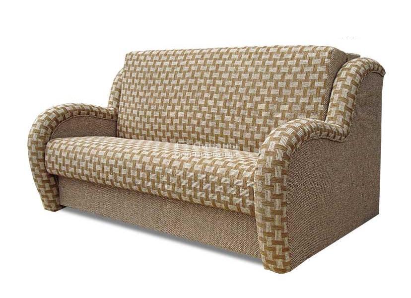 Едвін - мебельная фабрика Віка. Фото №7. | Диваны для нирваны