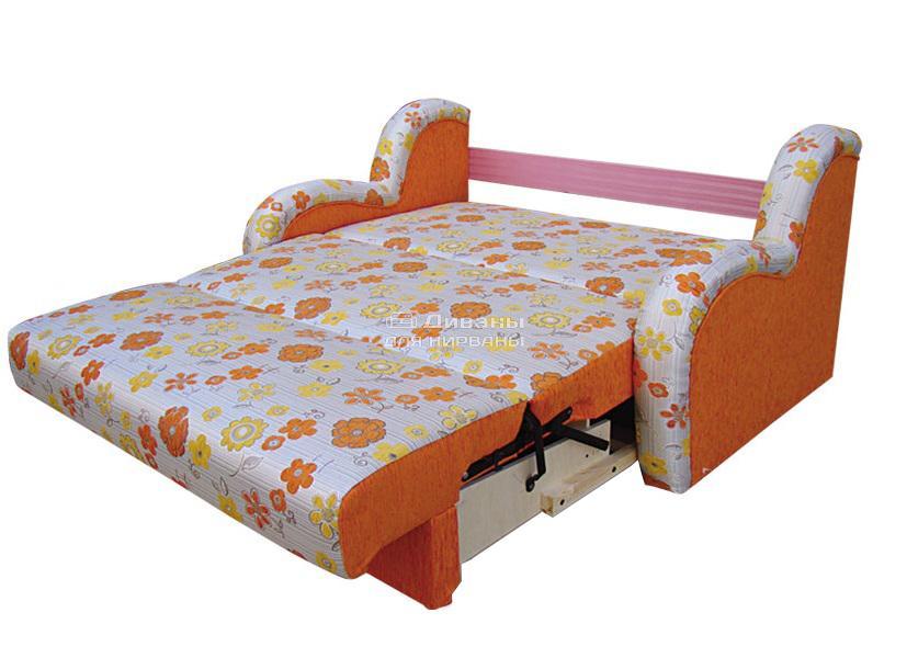 Едвін - мебельная фабрика Віка. Фото №8. | Диваны для нирваны