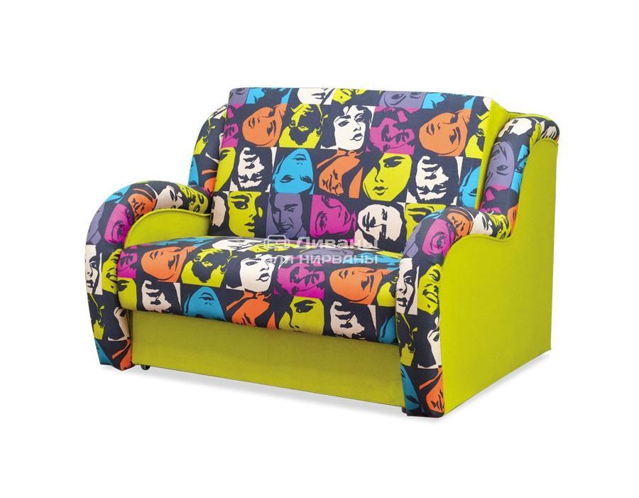 Едвін - мебельная фабрика Віка. Фото №1. | Диваны для нирваны