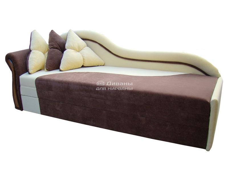 Аркадия - мебельная фабрика Вика. Фото №2. | Диваны для нирваны