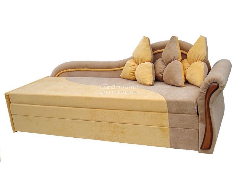 Аркадия - мебельная фабрика Вика. Фото №3. | Диваны для нирваны