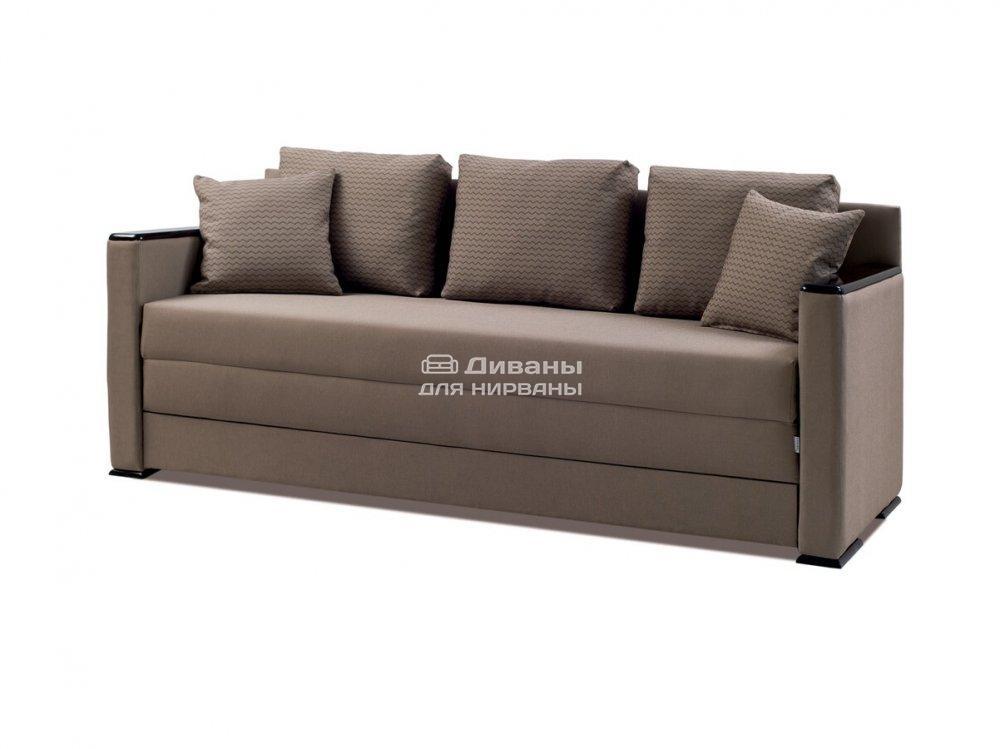 Скарлет - мебельная фабрика Daniro. Фото №1. | Диваны для нирваны