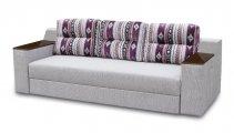 Бостон софа - мебельная фабрика Бис-М | Диваны для нирваны