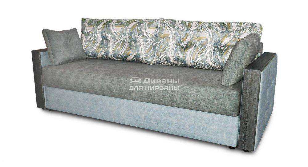 Николь - мебельная фабрика Бис-М. Фото №1. | Диваны для нирваны