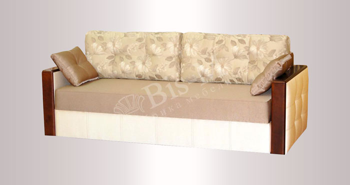 Николь - мебельная фабрика Бис-М. Фото №2. | Диваны для нирваны