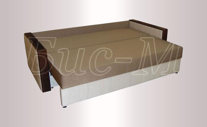 Ніколь - мебельная фабрика Бис-М. Фото №3. | Диваны для нирваны