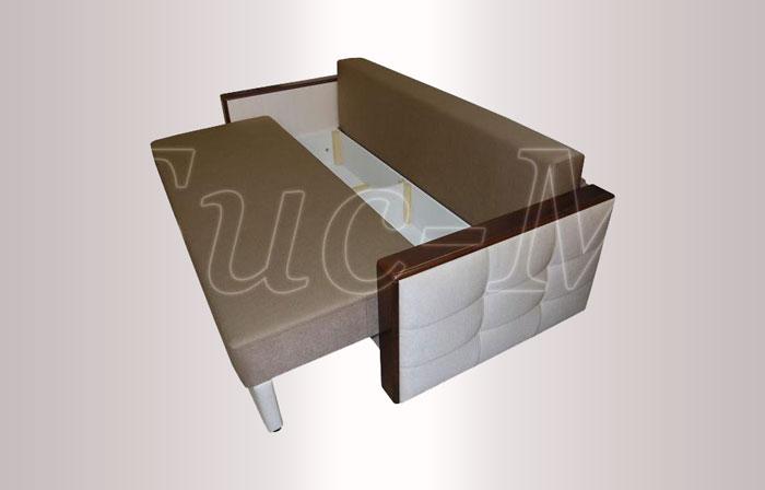 Ніколь - мебельная фабрика Бис-М. Фото №4. | Диваны для нирваны