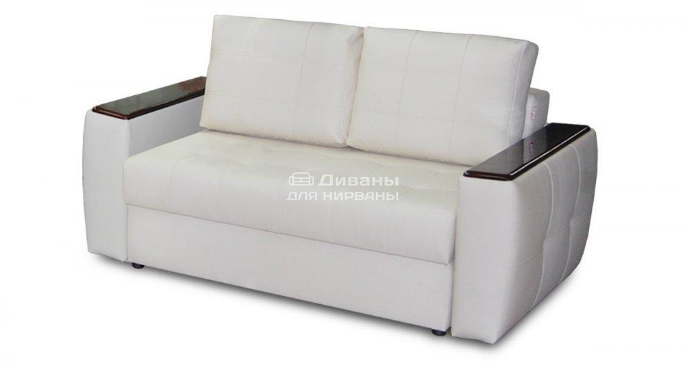 Хьюстон канапе - мебельная фабрика Бис-М. Фото №1. | Диваны для нирваны
