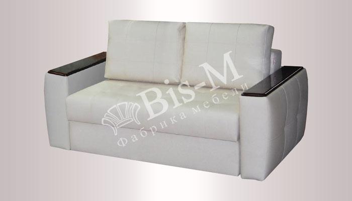 Хьюстон канапе - мебельная фабрика Бис-М. Фото №2. | Диваны для нирваны