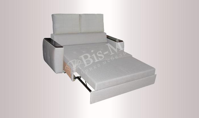 Хьюстон канапе - мебельная фабрика Бис-М. Фото №3. | Диваны для нирваны