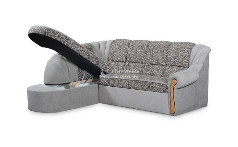 Беатрис - мебельная фабрика Ливс. Фото №2. | Диваны для нирваны