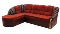 Беатрис - мебельная фабрика Ливс | Диваны для нирваны