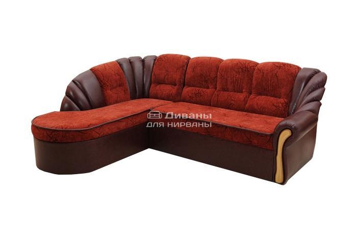 Беатрис - мебельная фабрика Ливс. Фото №1. | Диваны для нирваны