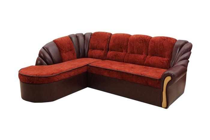 Беатрис - мебельная фабрика Ливс. Фото №10. | Диваны для нирваны