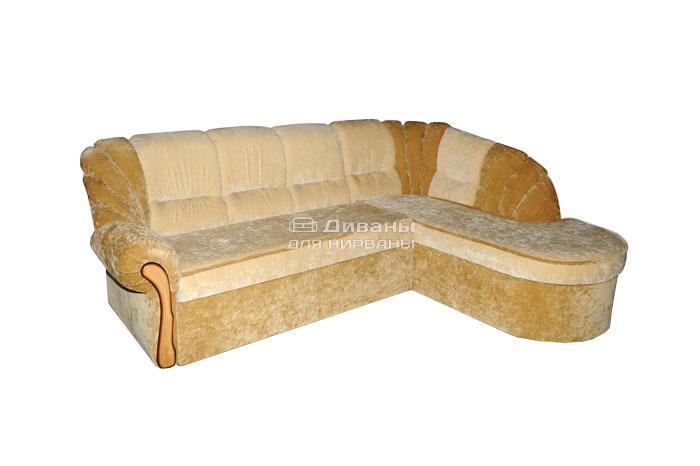 Беатрис - мебельная фабрика Ливс. Фото №3. | Диваны для нирваны