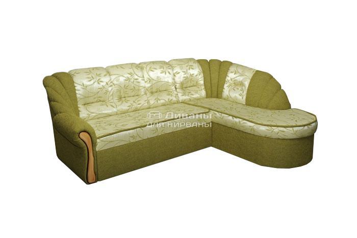 Беатрис - мебельная фабрика Ливс. Фото №4. | Диваны для нирваны