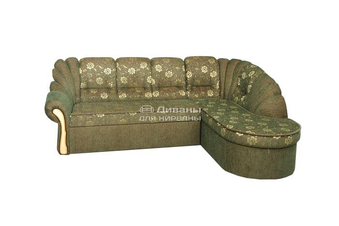 Беатрис - мебельная фабрика Ливс. Фото №7. | Диваны для нирваны