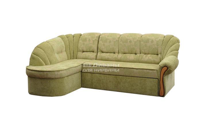 Беатрис - мебельная фабрика Ливс. Фото №8. | Диваны для нирваны
