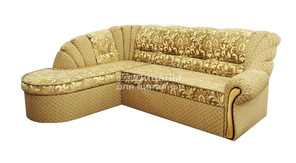 Беатрис - мебельная фабрика Ливс. Фото №5. | Диваны для нирваны