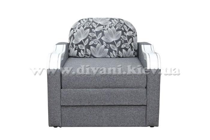 Вояж-Н кресло - мебельная фабрика Катунь. Фото №2. | Диваны для нирваны