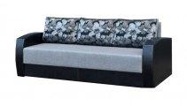 Валентино - мебельная фабрика Лисогор | Диваны для нирваны