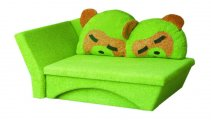 Панда - мебельная фабрика Лисогор | Диваны для нирваны