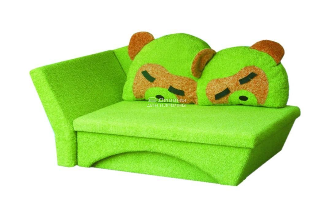 Панда - мебельная фабрика Лисогор. Фото №1. | Диваны для нирваны