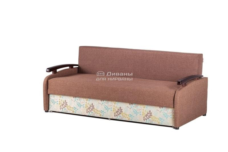Ретро-3 - мебельная фабрика Лісогор. Фото №2. | Диваны для нирваны