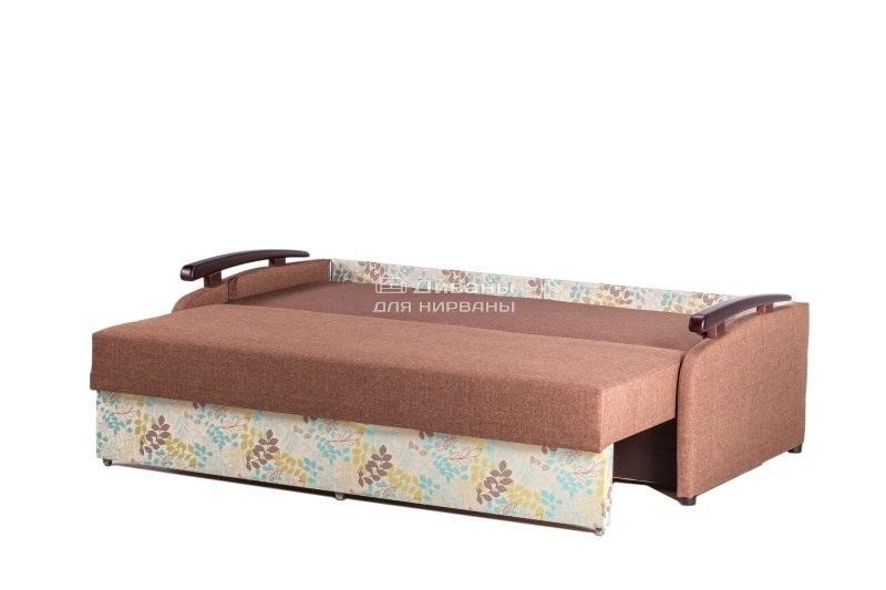 Ретро-3 - мебельная фабрика Лісогор. Фото №4. | Диваны для нирваны