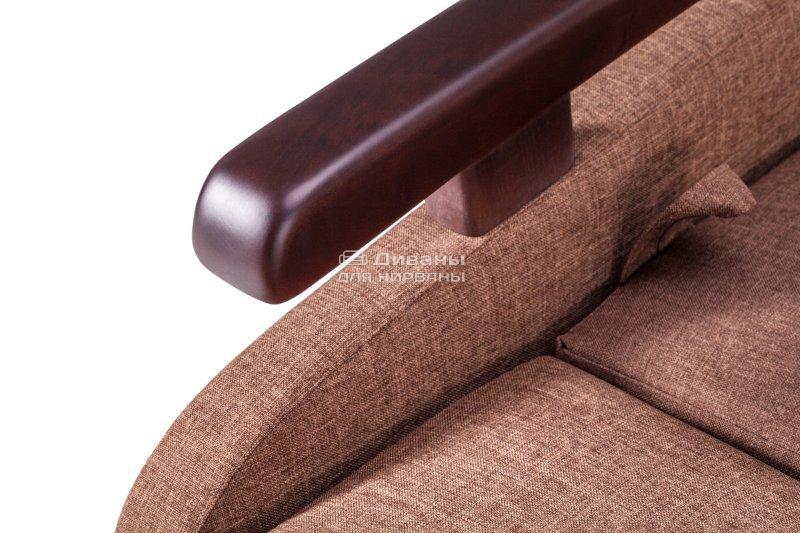 Ретро-3 - мебельная фабрика Лісогор. Фото №6. | Диваны для нирваны