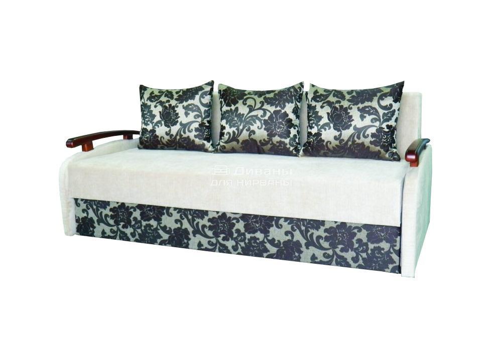 Ретро-3 - мебельная фабрика Лісогор. Фото №1. | Диваны для нирваны