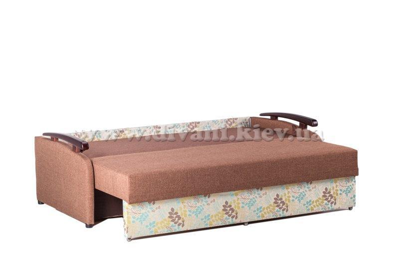 Ретро - мебельная фабрика Фабрика Лисогор. Фото №1. | Диваны для нирваны