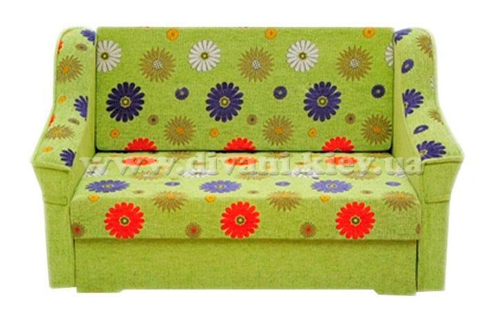 Американка - М - мебельная фабрика Ливс. Фото №1. | Диваны для нирваны