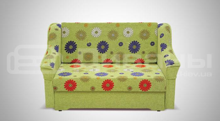 Американка - М - мебельная фабрика Ливс. Фото №3. | Диваны для нирваны